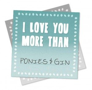 I Love You Printable Romance Coupons