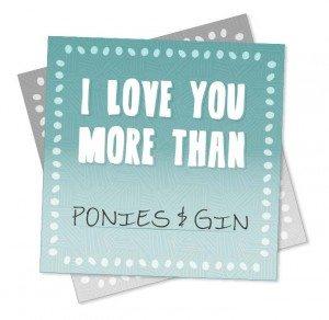 I Love You Printable Romance Coupons