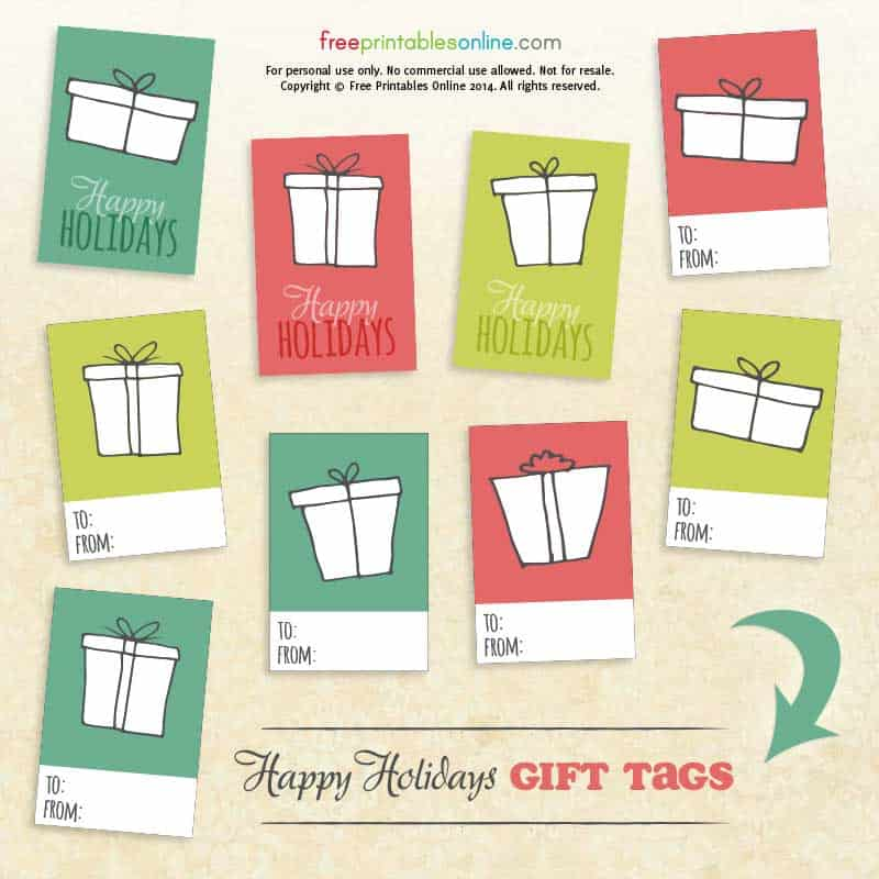 http://freeprintablesonline.com/wp-content/uploads/2014/12/Gifty-Gift-Tags-thumbnail.jpg