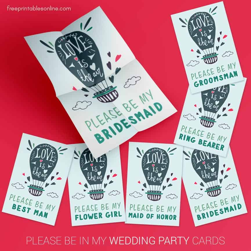 http://freeprintablesonline.com/wp-content/uploads/2015/04/Please-be-in-my-wedding-party-thumbnail.jpg