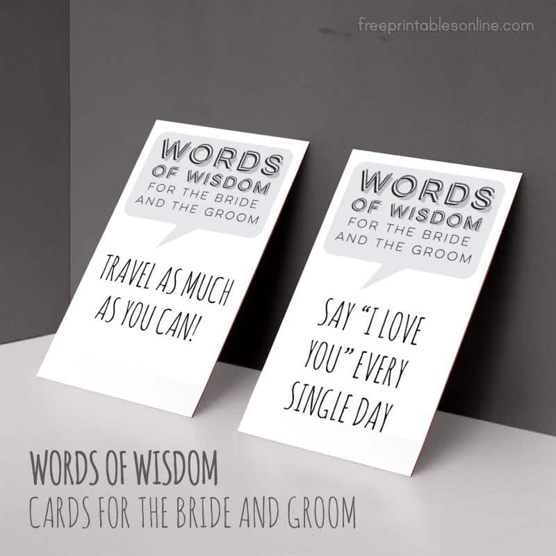 http://freeprintablesonline.com/wp-content/uploads/2015/04/Words-of-Wisdom-for-the-Bride-and-Groom-thumbnail.jpg