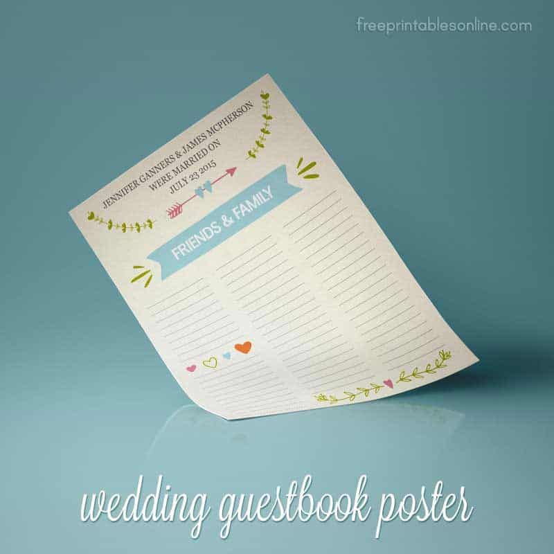 http://freeprintablesonline.com/wp-content/uploads/2015/06/Wedding-Guestbook-Poster-Thumbnail.jpg