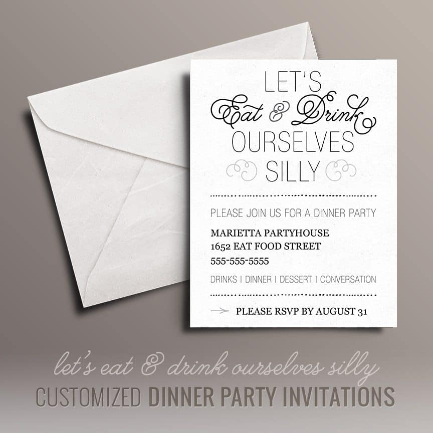 http://freeprintablesonline.com/wp-content/uploads/2015/07/Eat-and-drink-dinner-invitation-thumbnail.jpg