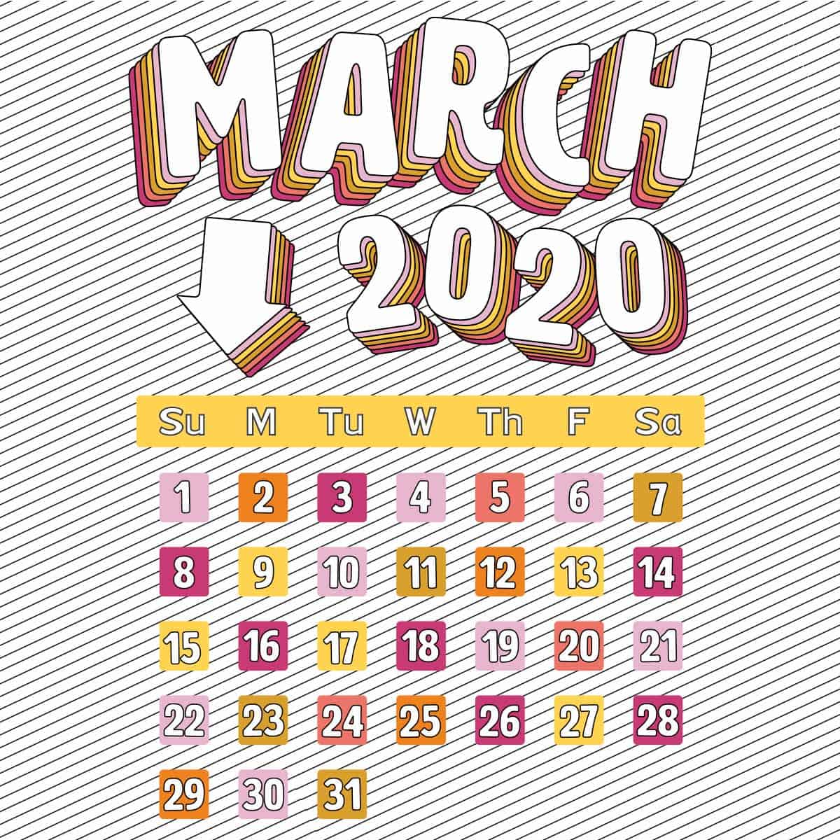 It is a picture of Canny Childrens Place Coupons 2020 Printable